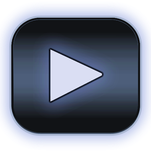 Neutron Music Player APK Full v1.77.2 Android Download