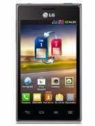 HARGA HP LG OPTIMUS L5 DUAL E615