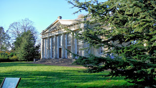 Croome+Park+Temple+Greenhouse-Orangery