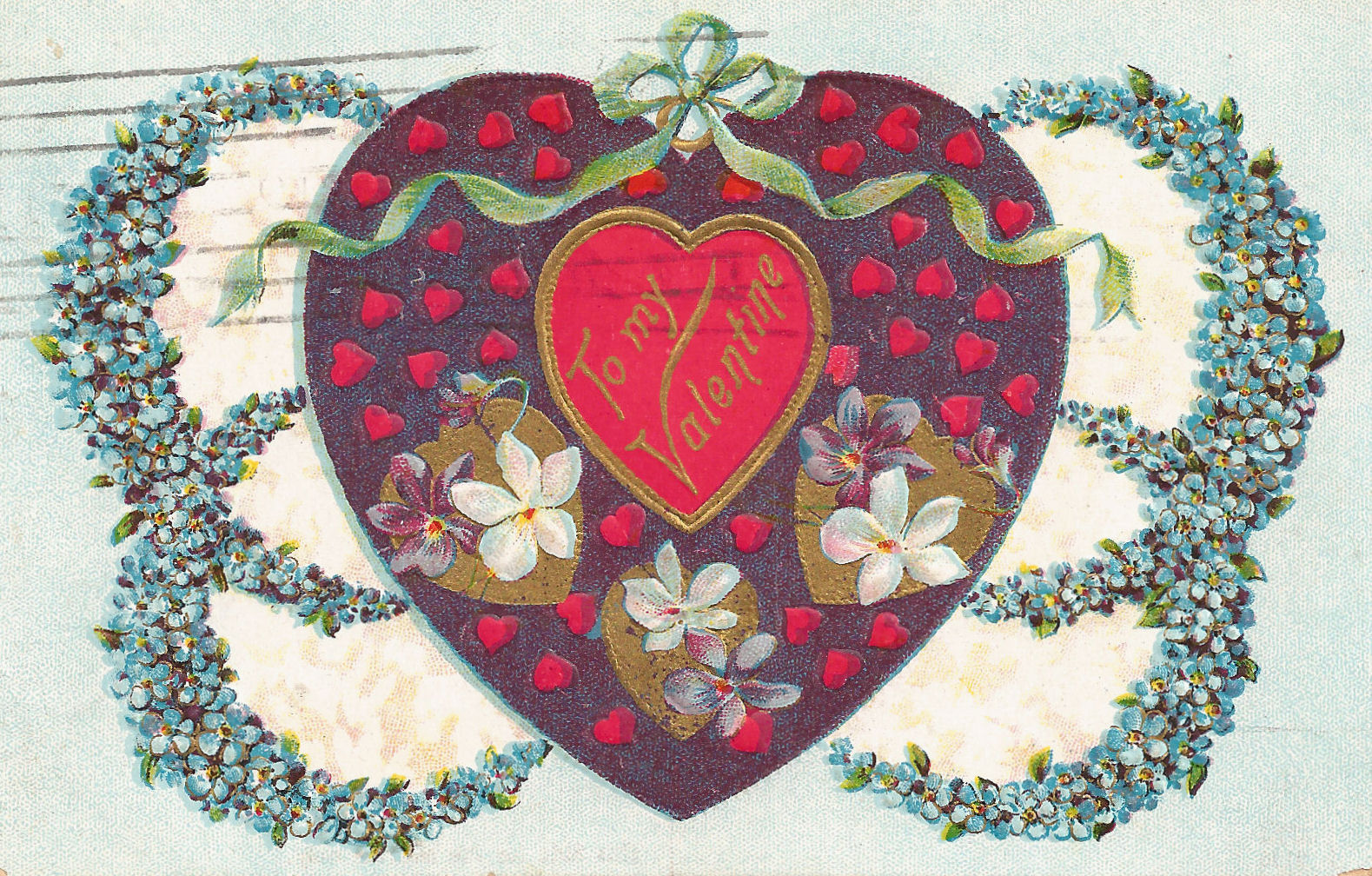 antique images free valentine clip art vintage valentine