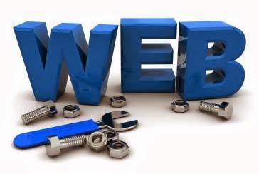 diseño web negocio