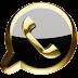 نسخة واتس اب معدلة WhatsApp+ v5.80C