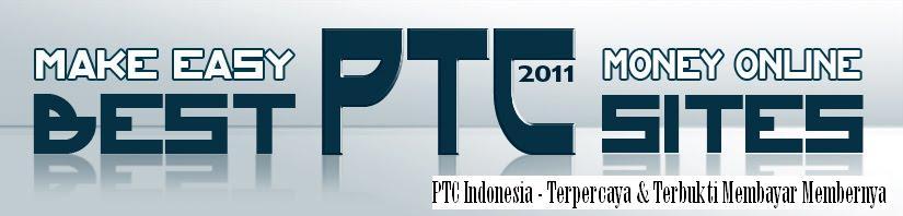 PTC Indonesia