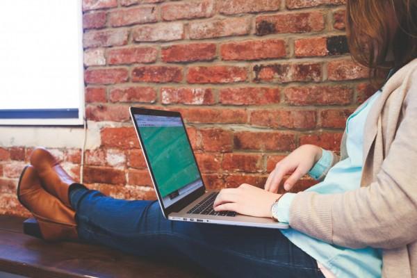 outlook web actaulización