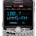 2 Cara Mendengarkan Radio di Hp Tanpa Earphone atau Headset
