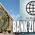 HABIB MUHAMMAD RIZIEQ SYIHAB : BANK ZIONIS