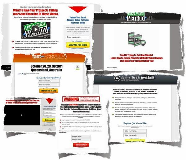 Optimizepress 20 fully working free download heaven seo software optimizepress 20 fully working free download maxwellsz