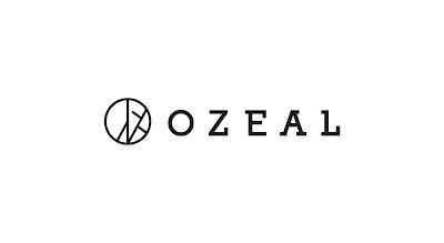 ozeal