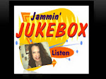 Jammin Jukebox Radio Show