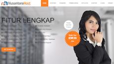 web hosting terbaik 2016