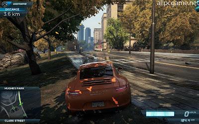 http://1.bp.blogspot.com/-wxGdyUPoEM0/UQ9X6mWh5YI/AAAAAAAAAkg/ECuQD_946_o/s1600/Need+for+Speed+Most+Wanted+pc+porsche+gameplay+Hughes+park+clark+street+(2).jpg