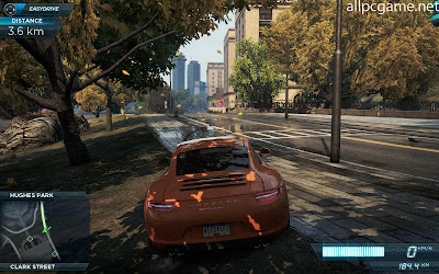 http://1.bp.blogspot.com/-wxGdyUPoEM0/UQ9X6mWh5YI/AAAAAAAAAkg/ECuQD_946_o/s1600/Need+for+Speed+Most+Wanted+pc+porsche+gameplay+Hughes+park+clark+street+(2).jpg