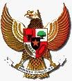 indonesia revolvere