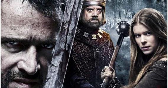 Новые фильмы 2011 хорошего качества