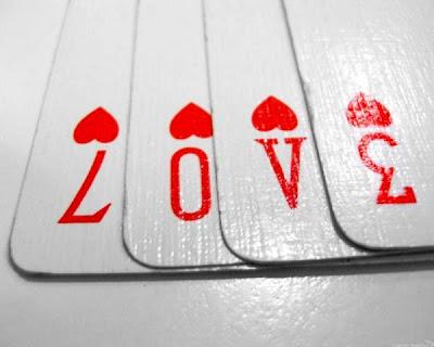 para facebook love