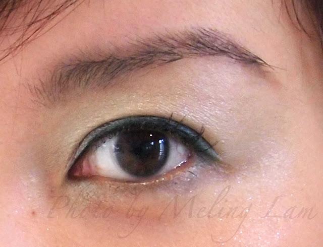 nars makeup cosmetics zara summer collection 夏日妝容