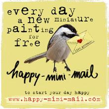 happy-mini-mail