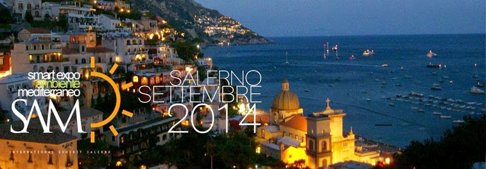 SAM_Smart_Expo_Ambiente_Mediterraneo_2014_Salerno