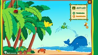 http://sites.aticascipione.com.br/ser/jogosser/ciencias/animais_vertebrados_invertebrados/root.swf