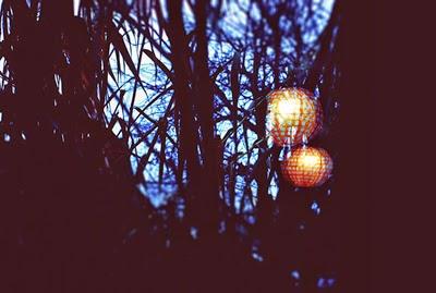 http://valeriucostin.blogspot.fr/2014/12/lampioane.html