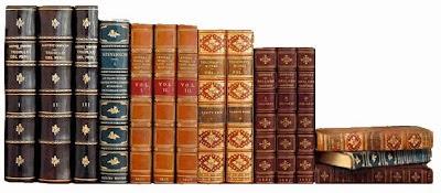 Material Bibliográfico Portugués Lengua Extranjera