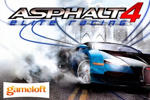 car kids car racing game beepzz screenshot