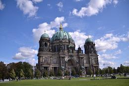 המלצות טיול בברלין