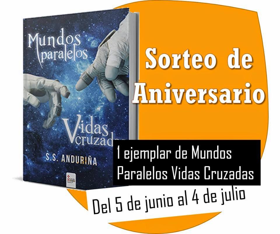http://serchotm.blogspot.com.es/2014/06/Gana-un-ejemplar-de-mundos-paralelos-vidas-cruzadas.html