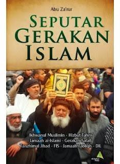 Seputar Gerakan Islam   TOKO BUKU ONLINE SURABAYA