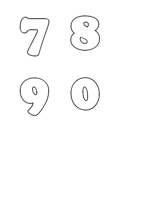 Буквы из фетра своими руками схемы шаблоны