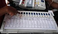 Project, Government, Thiruvananthapuram, Election, Kerala