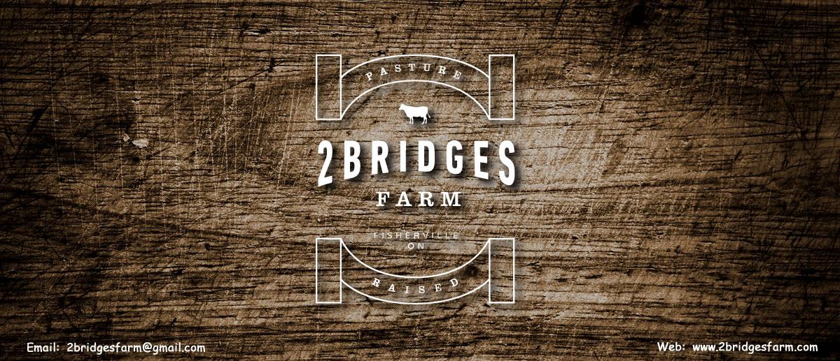 2 Bridges Farm