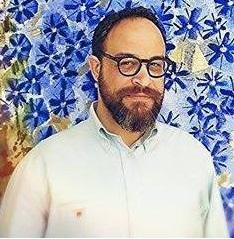 Νέος Πρόεδρος της Εστίας ο Γιάννης Παπαδάτος