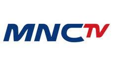 MNCTV Online