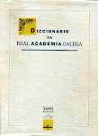 Diccionario da Real Academia Galega