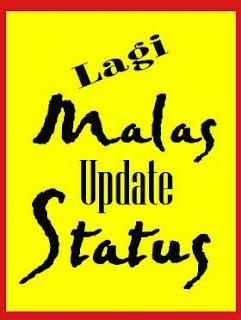 Gambar Update Status Facebook Kumpulan Gambar Gambar Pilihan Gambar Lucu Gambar Bergerak