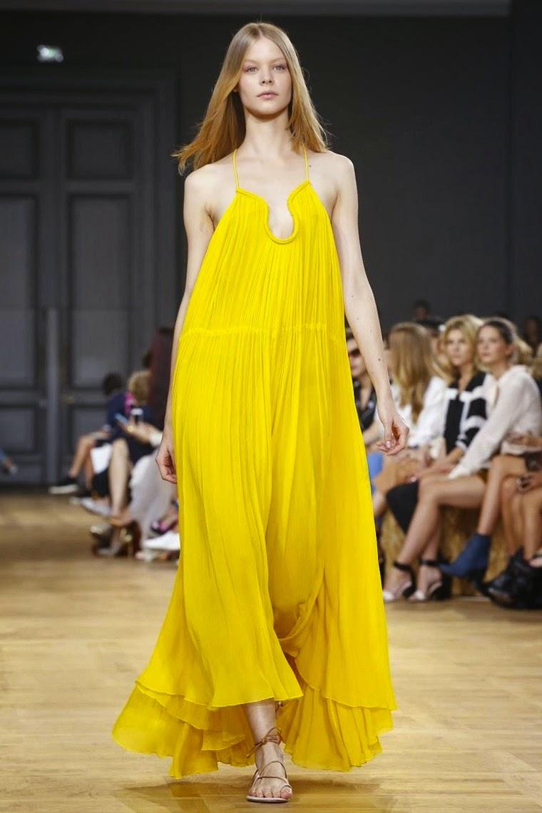 Chloé spring summer 2015, Chloé ss15, Chloé, Chloé ss15 pfw, Chloé pfw, Clare Waight Keller, sac chloé, fragrance chloé, parfum chloé, pfw, pfw ss15, pfw2014, fashion week, paris fashion week, du dessin aux podiums, dudessinauxpodiums, vintage look, dress to impress, dress for less, boho, unique vintage, alloy clothing, venus clothing, la moda, spring trends, tendance, tendance de mode, blog de mode, fashion blog,  blog mode, mode paris, paris mode, fashion news, designer, fashion designer, moda in pelle, ross dress for less, fashion magazines, fashion blogs, mode a toi, revista de moda, vintage, vintage definition, vintage retro, top fashion, suits online, blog de moda, blog moda, ropa, asos dresses, blogs de moda, dresses, tunique femme, vetements femmes, fashion tops, womens fashions, vetement tendance, fashion dresses, ladies clothes, robes de soiree, robe bustier, robe sexy, sexy dress