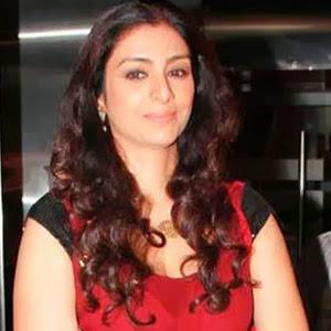 Tabu signed up Shahid Kapoor's film