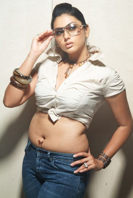 namitha+hot
