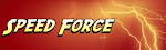 Speed Force: The Flash Blog