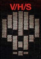 VHS (Las Cronicas del Miedo) (2012)