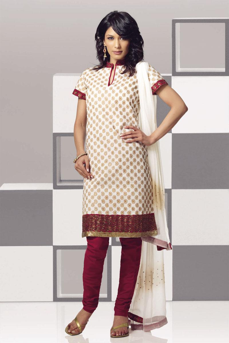 Bangalore2bombay Dress Code For The Hindu Ceremonies