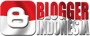 .:: Indonesian Blogger ::.