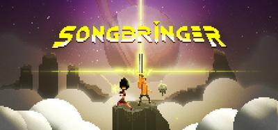 Songbringer The Trial of Ren-PLAZA