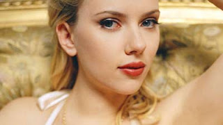 wanita+cantik+scarlett+johansson 7 Wanita Tercantik di Dunia Tahun 2013