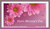 Celebrate - Love For Mum