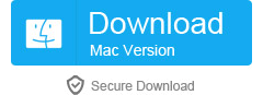 The Mac version is not available now!