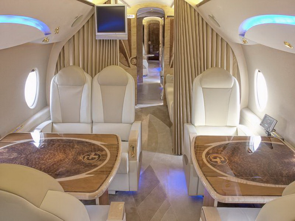 Pictures And Wallpapers Database Best Airplane Interior