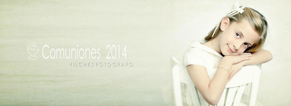 VILCHESFOTOGRAFO