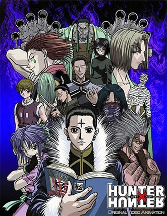hunter the complete series download